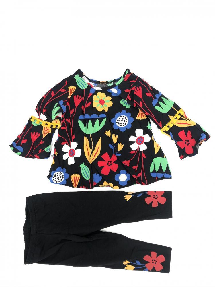 Completino Nanai 09 | Centro Abbigliamento Bambino by Simonte ...